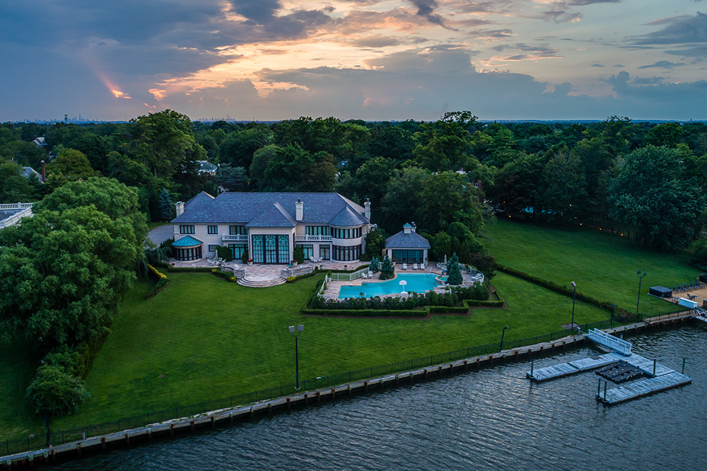 Long Island Drone and Aerial Photography