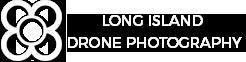 Long Island Drone Photography Logo